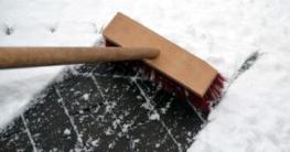 wintereinbruch-fussmatten