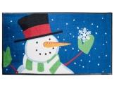 schneemann-weihnachtsmatte-fussmatte-innen