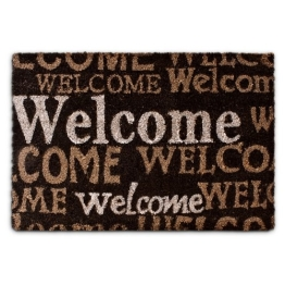fussmatte-kokos-welcome-1