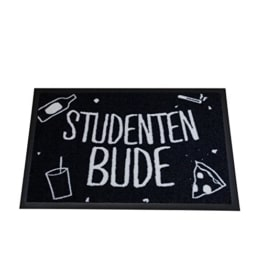 design-fussmatte-studentenbude
