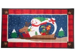 sonderedition-weihnachtsmatte-usewash-1