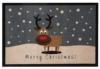 weihnachtsmatte-fussmatte-merry-christmas-1